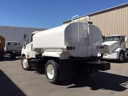 Water Trucks For Rent | 4 Granite Inc. Construction Contractor Vw Camper Van Rental Rent A Westfalia Rentals Jr Lighting Las Vegas Grip Equipment 13 Ways To Overland Vehicles Kitted Self Storage In Nevada Storageone Ann Road W Of Us95 Mercedes Benz Sprinter Passenger Movers South Nv Two Men And A Truck Suppose U Drive Truck Leasing Southern California Moving Lovely Penske Prime Commercial Discount Car Rental Rates And Deals Budget Car