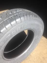2 NEW LT265/70R17 Crosswind H/T Tires 265 70 17 2657017 R17 HT 10 ... Chevy Colorado Gmc Canyon View Single Post Wheel Tire Will 2857017 Tires Fit Dodgetalk Dodge Car Forums Bf Goodrich Allterrain Ta Ko2 Tirebuyer Switching To Ford Truck Enthusiasts Cooper Discover Ht P26570r17 113s Owl All Season Shop Lifted 2016 Toyota Tacoma Trd Sport On 26570r17 Tires Youtube Roadhandler Light Mickey Thompson Baja Stz Passenger General Grabber At2 The Wire Lvadosierracom A 265 70 17 Look Too Stretched X
