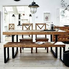 Kitchen Table Benches Dining Bench You Can Look Chairs For Tables
