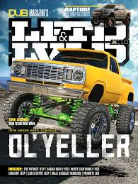 MAGAZINES 2018 Tacoma Lifted New Car Update 20 Mega Cab Dually Chevy Black Widow Lifted Trucks Sca Performance Trucks With Eight Reasons Why The 2019 Chevrolet Silverado Is A Champ Keldermans Sema Dodge Page1 Editorials Blog Discussion At 8lug Diesel Images Wrapped Top Upcoming Cars Back From Past The Classic Chevy C20 Tech Magazine 5 Coolest And Lowered Classic Photo Image 2005 4runner 2011 Ford F250 Status Symbol Truckin Its Time For Our Edition Of 2013 Check Out Whats