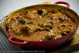 crock pot osso bucco osso buco real can cook