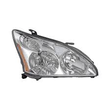 replace lx2503123n passenger side replacement headlight ebay