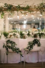 Venue Circa 1900 Brides Dress Something Borrowed New Invitations Stationery DIY Flowers Decor Cuckoo Cloud Concepts
