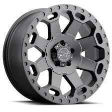 100 Black Truck Rims For Sale Rhino Warlord Wheels Warlord On