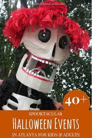 Terraria Halloween Event by Halloween Events 2017 Near Me U2013 October Halloween Calendar