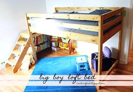 Beds Unique Boy Twin Beds Unusual Childrens Bunk Architecture