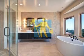 bathroom tile cleaning sydney melbourne canberra perth