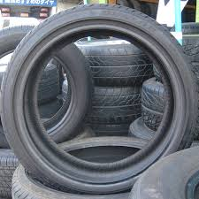 Tire - Wikipedia Truck And Bus Tyres Nokian Heavy Tyres Torque Fin Torque Wrench Stabilizer Stand For Duty Military Tires Wheels Inccom Choosing Quality Your Trucks Goodyear Wrangler Dutrac 8lug L Guard Loader Tires Wheel Otr Heavy Duty Truck Sailun Commercial S637 St Specialty Trailer Patriot Mud All Sizes Powerlabsdieselcom Light Dunlop China Longmarch Roadlux Radial 11r225 Photos Flatfree Hand Dolly Northern Tool Equipment