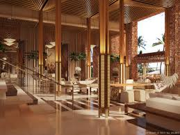 100 Tal Design The Imperative For Exceptional Hotel Interior