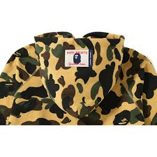 1ST CAMO 93 WIDE PULLOVER HOODIE LADIES Pusheen Unicorn 3d Slippers Playmobil Ghobusters Fire House Headquarters Play Set Beanbag Chairs Are Overrated Ksarefuckingstupid The World Of Tdoki At Changi Airport March 15may 1 2019 1st Camo 93 Wide Pullover Hoodie Ladies Excuse Me While I Take A Nap On This Comfy Couch Apartment Iex Bean Bag Gaming Chair Review Invision Game Community Diana Allen Williams Ghobuster Party Get The Ghost Supplies Digital Instant Download Marvel Avengers Strong Childrens Multicolour 52 X 38 Cm Swaddle Blankethror Pentagram X70 50 Allergic Fabric Stay Puft Child Costume
