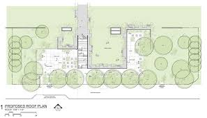 Floor Plan For A Restaurant Colors Latest Plans Reveal Redesigned Restaurant For Maggie Daley Park