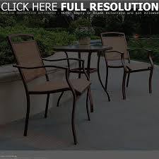 Wilson Fisher Patio Furniture Set by Mainstay Patio Furniture Parts Home Outdoor Decoration