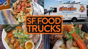 San Francisco Food Truck North Border Taco San Francisco Food Trucks Roaming Hunger 10 Essential For Summer Eater Sf Truck Music Foster City California Bay Area Bubba Bing Vincent Sacco Design Food Stall Quick Bite Panchitas Puseria At Spark Social Sf Hlights From A Tour Of Sfs Newest Street Trucks Eat Limon Rotisserie On Twitter Our Is Making Its Debut Free Lunch Texas Bbq With The Boneyard Capital One 360 Dec 1 Truck Traditional Hungarian Holiday 5 June 2015 Weekly Photo Challenge Sustainable Asianinspired Cuisine Hotel Nikko Ca Usa Women Tourists Sharing Meals