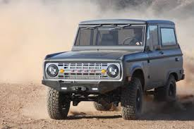 7 Features The New 2018 Ford Bronco Needs To Have - Maxim Icon Alloys Launches New Six Speed Wheels Medium Duty Work Truck Icon 1965 Ford Crew Cab Reformer 2017 Sema Show Youtube 4x4s 2014 Trucks Sponsored By Dr Beasleys Icon Set Stock Vector Soleilc 40366133 052016 F250 F350 4wd 25 Stage 1 Lift Kit 62500 Ownerops Can Get 3000 Rebate On Kenworth 900 Ordrive Delivery Trucks Flat Royalty Free Image Offroad Perfection With The Bronco Drivgline Bangshiftcom The Of All Quagmire Is For Sale Buy This Video Tour Garage Is Car Porn At Its Garbage Truck 24320 Icons And Png Backgrounds Chevrolet Web