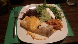 El Patio Menu Des Moines Iowa by El Patio Mexican Restaurant Des Moines Restaurant Reviews