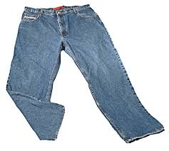 jeans archives online thrift store