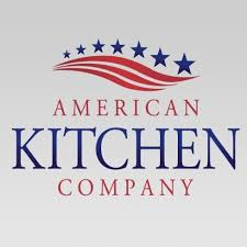 American Kitchen pany 358 s & 22 Reviews Contractors