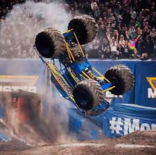 ☞ 2017 ☆ SUPER CRASH.) | Monster Jam | Pinterest | Monster Jam And ... Heres Five Finger Death Punchs Zoltan Bathory Crashing His Monster Netherlands Police Examing A Monster Truck Involved In Deadly Crashes Into Crowd Killing Two People Thejournalie Jam 2016 Becky Mcdonough Reps The Ladies World Of Flying Trucks Revved Up For South Florida Show Cbs Miami Train Vs Truck Crash 200 Cars Gta V Youtube Passion For Off Road Adventure Pondreappel The Driver No Joe Schmo Download Wheels Kings 11mod Apk Gratis Untuk Beamng Drive Testing 61 Amazoncom Hot And Carry Arena Play Set