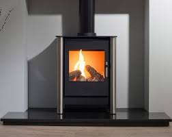 modern multi fuel stoves woodburning stoves multifuel stoves uk contemporary stoves