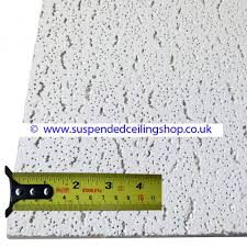 Armstrong Ceiling Tiles Distributors Uk by Armstrong Tatra 600 X 600 Board Bp 958m Box Of 16 Tiles 5 76m2