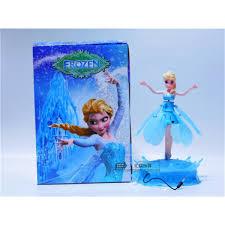 Elsa Deluxe Costume For Kids Olafs Frozen Adventure ShopDisney