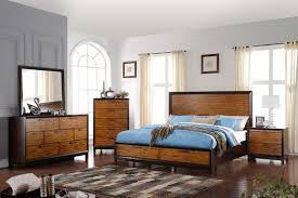 furniture interesting home furniture design by craigslist