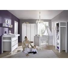 chambre enfant pin schardt pin chambre d enfant armoire 3 portes roseoubleu fr