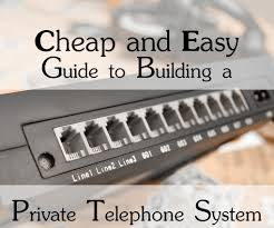 Cheap And Easy Guide To Building A Private Telephone System: 5 ... Unboxing Ubiquiti Uvp Executive Voip Telefon Youtube Pbx Phone System How To Set Up Dont Flirt With Me My Girl Is A Crazy Voip Engineer She Will Diy Gsmenabled Gate Access Control Dinofizz Best 25 Phone Service Ideas On Pinterest Hosted Voip Nec Ip4eucpub1 Cpu Unit 4wwvoipdbc1 Daughter Board Sver Nbitwonder Ooma Telo With Home Security Review Grandstream Ht802 2 Port Analogue Telephone Amazoncouk Updating Your Rotary Dial For The Digital Age Dmc Inc Voip