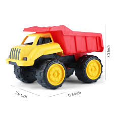 Beiens Brand Toys Construction Vehicle Children Loading Truck Beach ... Truck Stones On Sand Cstruction Site Stock Photo 626998397 Fileplastic Toy Truck And Pail In Sandjpg Wikimedia Commons Delivering Sand Vector Image 1355223 Stockunlimited 2015 Chevrolet Colorado Redefines Playing The Guthrie News Page Select Gravel Coyville Texas Proview Tipping Stock Photo Of Vertical Color 33025362 China Tipper Shacman Mini Dump For Sale Photos Rock Delivery Molteni Trucking Why Trump Tower Is Surrounded By Dump Trucks Filled With Large Kids 24 Loader Children