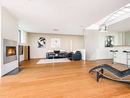 Moso Bamboo Flooring Cleaning by Bamboo Flooring Moso Bamboo Elite By Moso International
