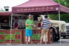 Nomad Pizza Party Archives - Fotosforthefuture Food Truck Autward Design So What About You Have Seen The 19 Essential Los Angeles Food Trucks Winter 2016 Eater La Photos From Greek American Fashion Week Kickoff Event Ramp Alert Truck Pizza In Hudson Ny I Dream Of Nomad Pizza Party Archives Fotosforthefuture Lombardi Co Jersey City Roaming Hunger Trucks Row Home Eats Brooklyn Page 15 Of 16 Behind Scenes Nyc Btsnyc Cafe Hungry Nomad At Moca Geffen Pladelphia Pa Keystone Critic Heres How To Run A Successful Business Best Drink