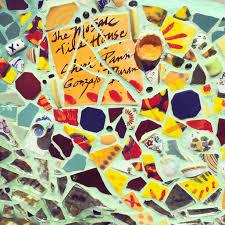 venice s mosaic tile house the la sessions