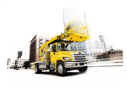 C&M Motors – Full Truck Rental & Leasing Company San Diego Lease Specials 2019 Ford F150 Raptor Truck Model Hlights Fordcom Gmc Canyon Price Deals Jeff Wyler Florence Ky Contractor Panther Premium Trucks Suvs Apple Chevrolet Paclease Peterbilt Pacific Inc And Rentals Landmark Llc Knoxville Tennessee Chevy Silverado 1500 Kool Gm Grand Rapids Mi Purchase Driving Jobs Drive Jb Hunt Leasing Rental Inrstate Trucksource New In Metro Detroit Buff Whelan Ram Pricing And Offers Nyle Maxwell Chrysler Dodge