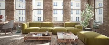 100 How To Design Home Interior Clare Holland Er Online