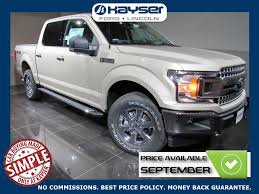 New 2018 Ford F-150 Pickup For Sale In Madison, WI | #T9884 Lincoln Mark Lt Reviews Research New Used Models Motortrend The 1000 2019 Navigator Is The First Ever Sixfigure 2018 Mkz Pricing Features Ratings And Edmunds Pickup Truck Price Ausi Suv 4wd Picture Specs Auto Car Release For Sale Nationwide Autotrader Price Modifications Pictures Moibibiki Ford Mulls Ranchero Reprise Smalltruck Market F150 Lease Deals Kayser Madison Wi Listing All Cars 2007 Lincoln Mark Offers Incentives Its As Good Youve Heard Especially In