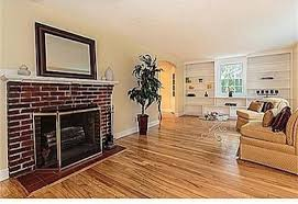 need help with long awkward living room layout