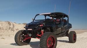 Here's Marshawn Lynch's Custom Beast Mode Dune Buggy | Diesel ... Axle Cversion Boosts Daf Lf Capability For Nrg Fleet Services Transport Efficiency Driver Challenge 2018 The Return News Lynch Truck Mockk Media Show Me Your Truck Bill Ipdent Used 2017 Ford F550 Supercab 4x4 With Vulcan 812 Self Loader In Center Waterford Fills Your Commercial Fleets Needs Video Marshawn Drives Amazon Tasure Autographs Bags Home Facebook 519 Photos 66 Reviews Repair Shop Sales At Youtube Heres Lynchs Custom Beast Mode Dune Buggy Diesel Hot Cars