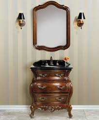 Antique Bathroom Vanity Set by Antique Bathroom Vanity Sets Old World Style With A Modern