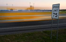 I-10 Speed Limit Reduced From Beaumont To Chambers County - Beaumont ... 2017 Peterbilt From Rush Truck Center Denver Youtube Great Driving Jobs At Trucking Shtruckcenters Hashtag On Twitter Evan Engler Asset Manager Cj Energy Services Linkedin Odessa Tx Famous 2018 Sixwheel Truck Built For Houston Roads Comes With A 375000 Base Senators Want Info Driver Of Bus That Crashed Killing 2 The Northwest Home Facebook Intertional Hx Walk Around Ty Stacy Summit Group Galveston County Precinct 1 Constable Ford Focus Inspiration Of 2016 Isuzu Npr Hd Sale In Sealy Tx 54dc4w1b2gs805660 New Expedition Xlt Max Buda Austin City
