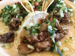 We Ate Every Taco On 99W: Here Are The 10 Best | OregonLive.com Food Truck Road Tripa Cbook More Than 100 Recipes Collected Portland Essentials 10 Mustvisit Carts Serious Eats The State Of Food Trucks Why Owners Are Fed Up With Outdated Trends Millennials Obssed With Chelsea Krost Best Burgers Jax Jacksonville Trucks Roaming Hunger New E Of Pasta In Belo We Ate At 27 Taquerias In East And Gresham These Are The Drink Festivals Wine Grilled Cheese Grillfood Truck Out A School Busalso Viking Soul Oregon Photo Via Five Spice On