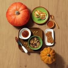 Kashi Pumpkin Spice Flax Discontinued by Palmolive Gourmet Spa I Absolutely Love This I Have The