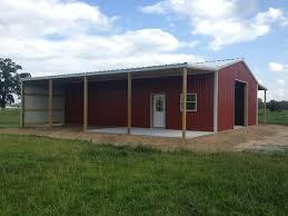 Logic Dimensions: Horse Barn Construction Contractors In Manvel, Texas Tack Room Barns 20 X 36 Barn With Lean To Amish Sheds From Bob Foote Our 24x 112 Story 10x 24 Enclosed Leanto Www For Sale Wooden Toy And Buildings 20131114 Cover To Barn Jn Structures Sketchup Design 10 Pole Carport Shelter Youtube Gatorback Carports Convert A Cheap Into Leantos Direct Post Beam Timber Frame Projects Great Country Mini Storage Charlotte Nc Bnyard Galleries Example Reeds Metals Calvins