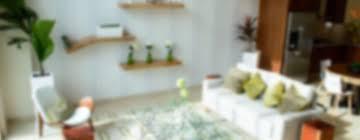 20 richtig gute gestaltungsideen für wohnzimmer homify