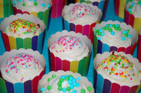 Cakes Decorated With Candy by Free Images Feed Food Color Brown Colorful Chocolate