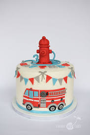 Best 25+ Fire Engine Cake Ideas On Pinterest | Fire Cake, Make A ... Howtocookthat Cakes Dessert Chocolate Firetruck Cake Everyday Mom Fire Truck Easy Birthday Criolla Brithday Wedding Cool How To Make A Video Tutorial Veena Azmanov Cakecentralcom Station The Best Bakery Of Boston Wheres My Glow Fire Engine Birthday Cake In 10 Decorated Elegant Plan Bruman Mmc Amys Cupcake Shoppe
