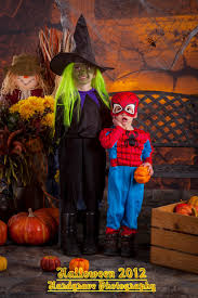 Subway Surfers Halloween 2012 by Becky U0027s Blabs From Hardgrave Photography October 2014