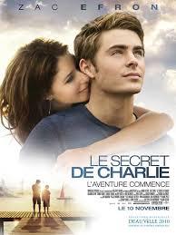 Le Secret de Charlie film complet
