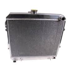 3 ROW FULL ALUMINUM RADIATOR FOR 88-95 TOYOTA PICKUP TRUCK 4 RUNNER ... 1995 Ford F800 Stock 50634 Radiators Tpi Dewitts 1139018a Direct Fit Radiator Chevy C10 Truck Suburban Df Blue Front Closeup With Grille And Headlights Bus Sydney Granville Merrylands Motoradco Yellow Photo 2701613 Alamy Frostbite Alinum Ls Swap 3 Row 731987 Chevygmc Car Ford Motor Company Pickup Truck Jeep Png Freightliner M2 106 Business Class Thomas Saftliner High Quality New Car Row Alinum Truck Radiator 1966 1979 For York Repair Opening Hours 14 Holland Dr Bolton On Man Assembly 816116050 Buy
