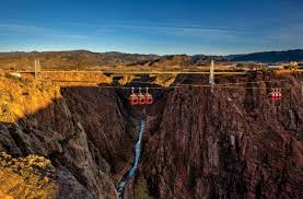 Royal Gorge Bridge & Park | Road Adventures Colorado Tales From The Turtle Shell Royal Gorge Truck Rv Google Sewer Hose One Of Joys Life Top 25 Westcliffe Co Rentals And Motorhome Outdoorsy Ready To Go Full Time Rving Travel Canon City Barretts Happy Trails July 2017 Mountain View Resort Camp Native Monument Area Acvities Arrowhead Point Buena Vista Colorados