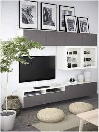 sitzbank wohnzimmer ikea caseconrad